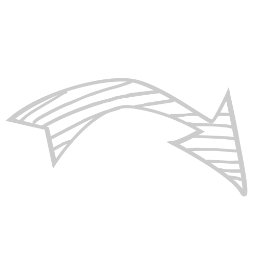 Retrieve Password Gray Arrow, Gray, Off Icon PNG and Vector