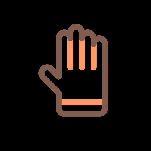 Glove, Gloves, Kitchen Icon