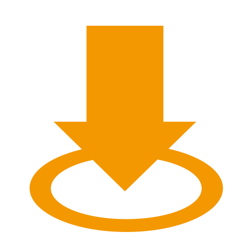 Download Gif Download Icon Png Gif Base