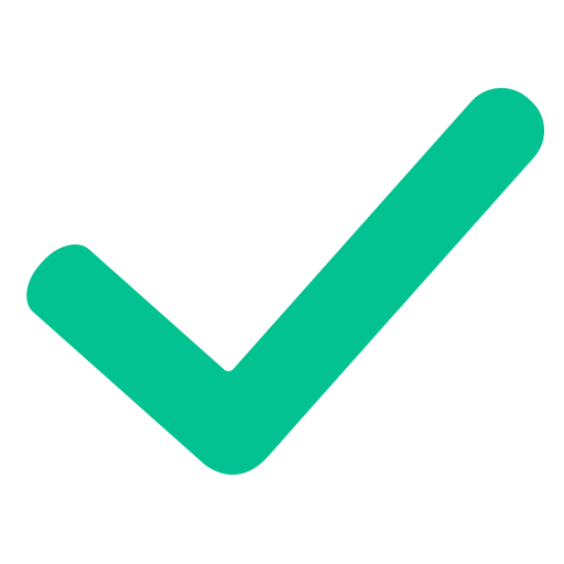 Image result for correct icon png
