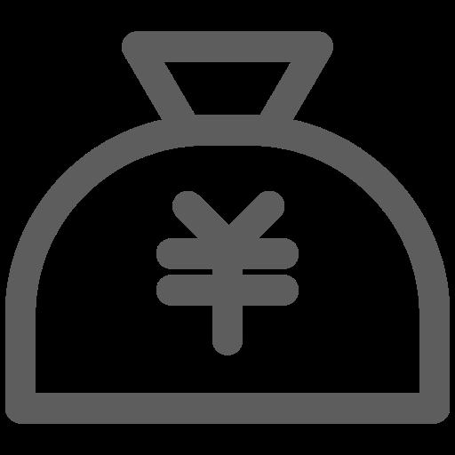 The Ldc Welfare Icon