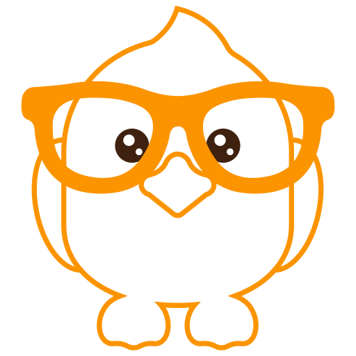 Chick, Chicken, Emoji Icon PNG and Vector for Free Download