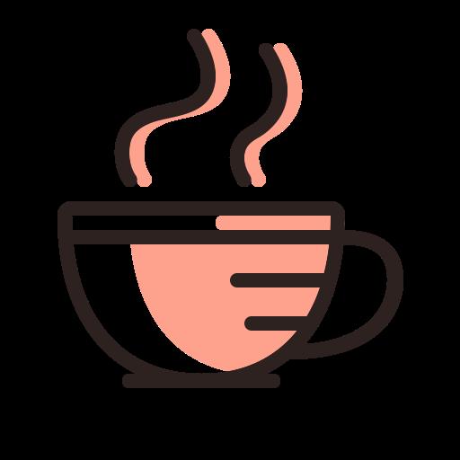 Coffe Icon