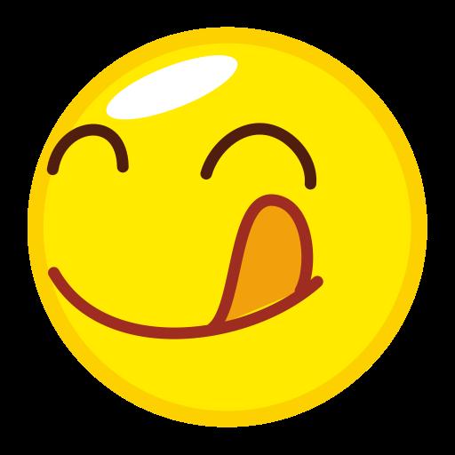Tushe Emo Icon