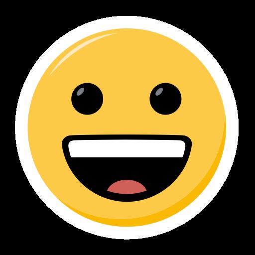 """Résultat de recherche d'images pour """"icon smile"""""""