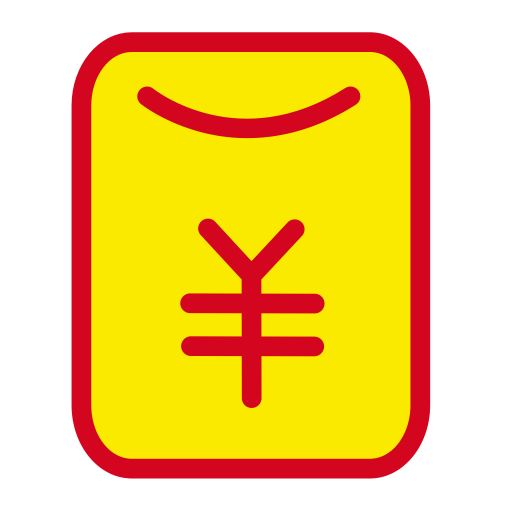 Red, Rss, Turkey Icon