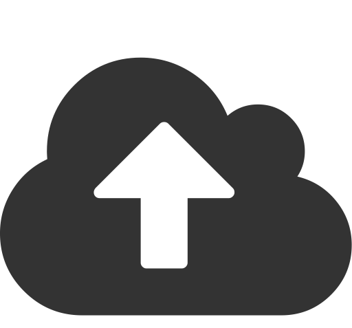 Ftp, Ftp Server, Load Icon