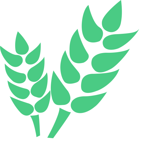Agriculture And Rural Areas, Agriculture, Beer Icon