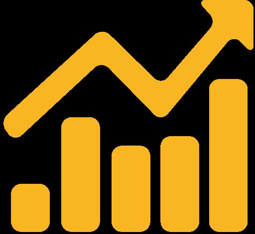 Economic-construction-economic-function Icon