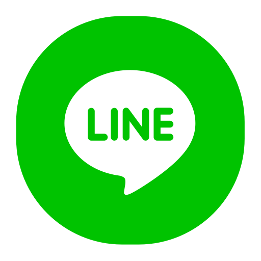 Line, Fill, Flat Icon
