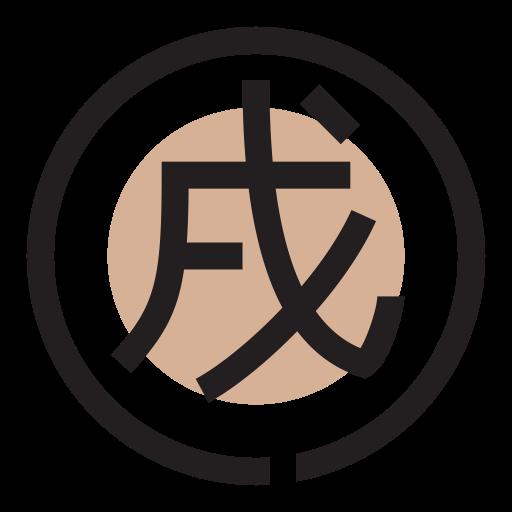 Dog Xu Icon