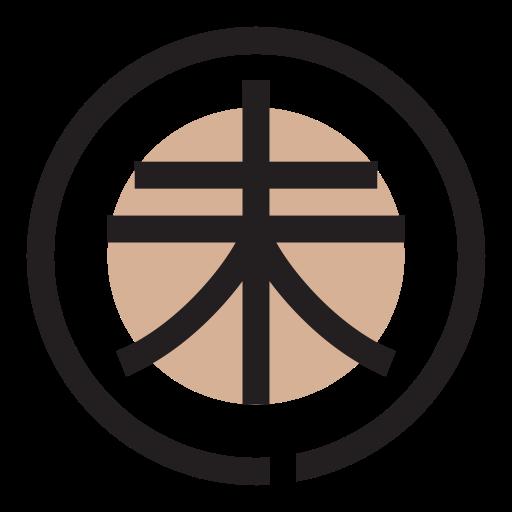 Goat Wei Icon