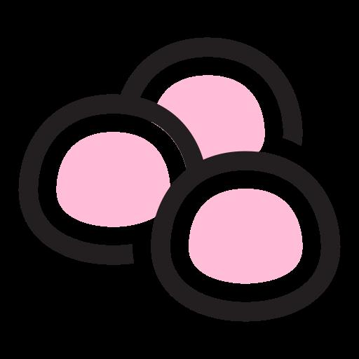 Tangyuan Icon