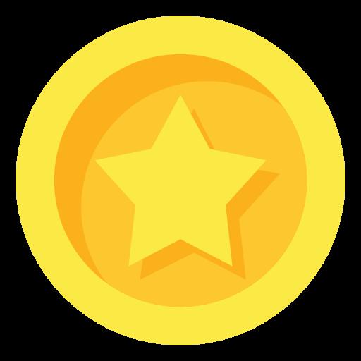 Gold, Hat, Ireland Icon