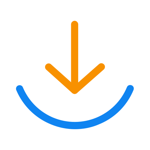 Excel Import Icon With PNG and Vector Format for Free Unlimited