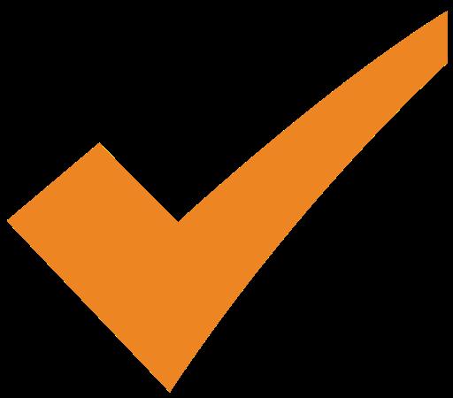 Right Icon Icon