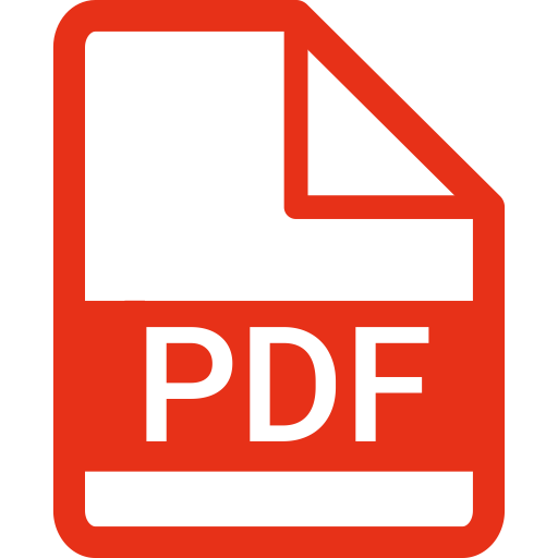 Pdf Icon Png I Pdf Icon With PNG an...