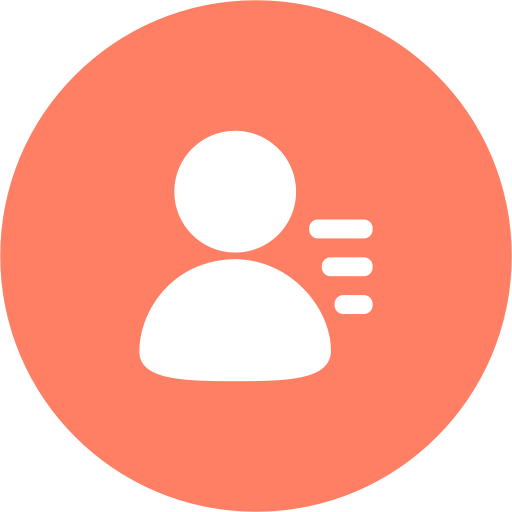 Image result for person icon png