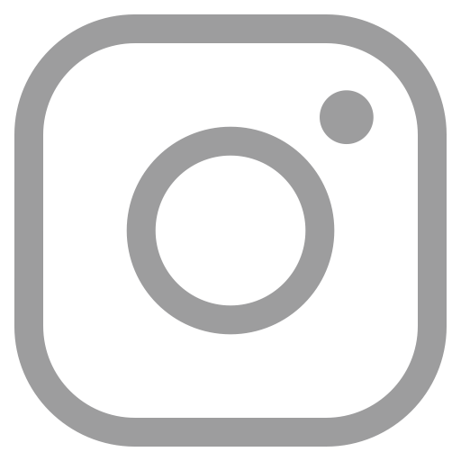 Instagram, Media, Postage Icon