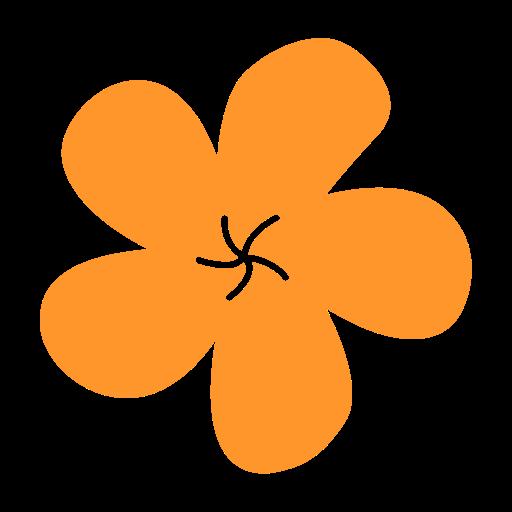 Massive Flowers, Flowers, Garden Icon