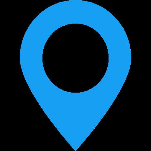Address, Book, Sticker Icon
