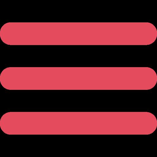 Active-box-icon-menu-bar-menu-bar-notification Icon