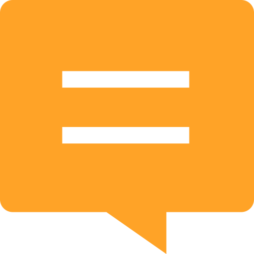 contact disconnect hang up icon with png and vector