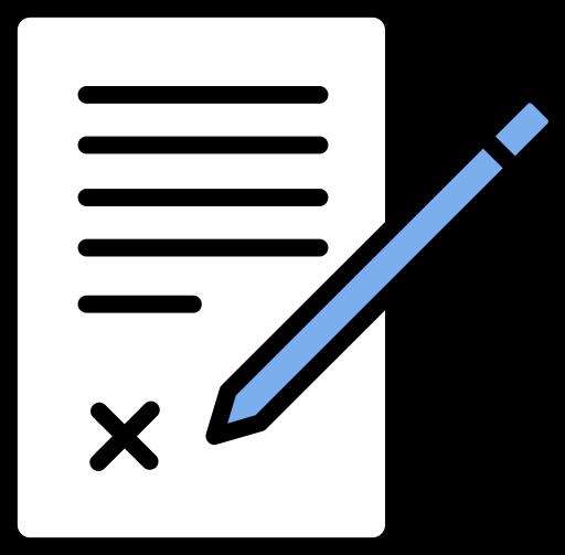 Record-recording-rectangle Icon