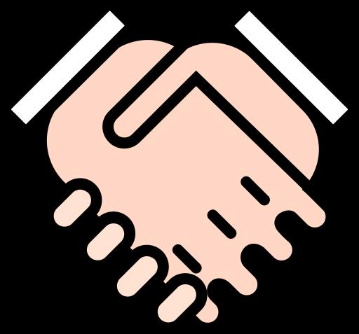 Cooperation, Development, Gear Icon