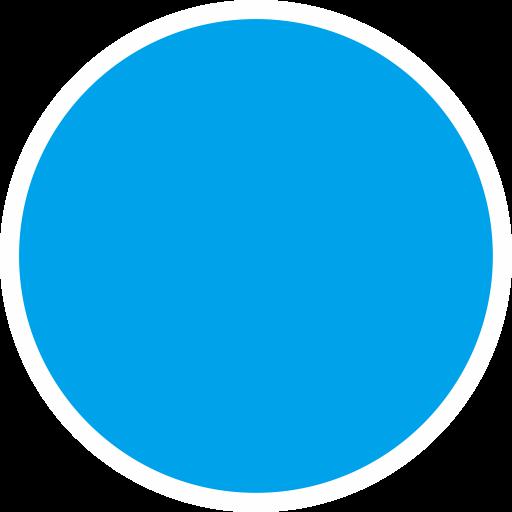 Move Button   Temperature Display Blue, Temperature, Thermometer Icon