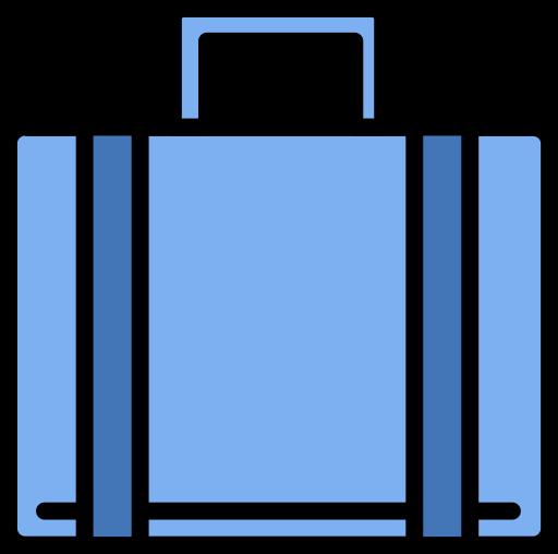Handbag, Lady Purse, Lady Wallet Icon