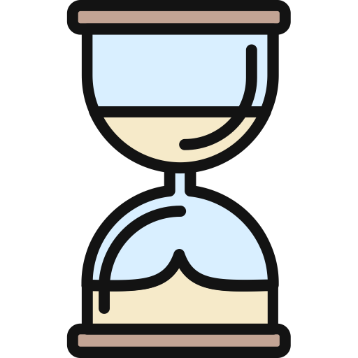 Point Of Time, Point, Water Icon