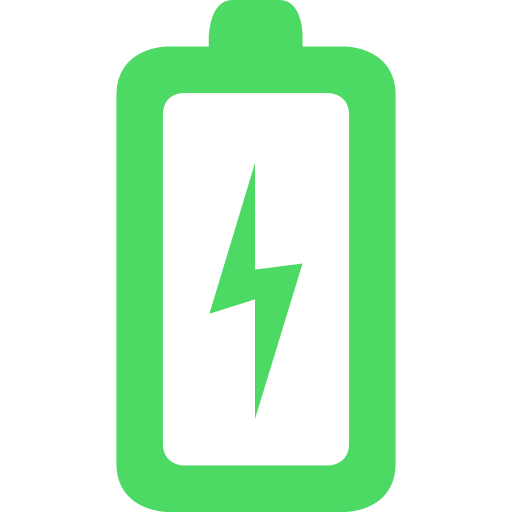 Fuel Cell Data Fuel Gasoline Icon Png And Vector For Free Download