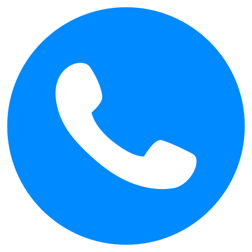 telephone icon with png and vector format for free