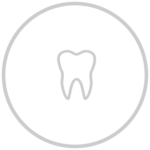 Dental Caries, Caries, Dental Icon With PNG and Vector Format for