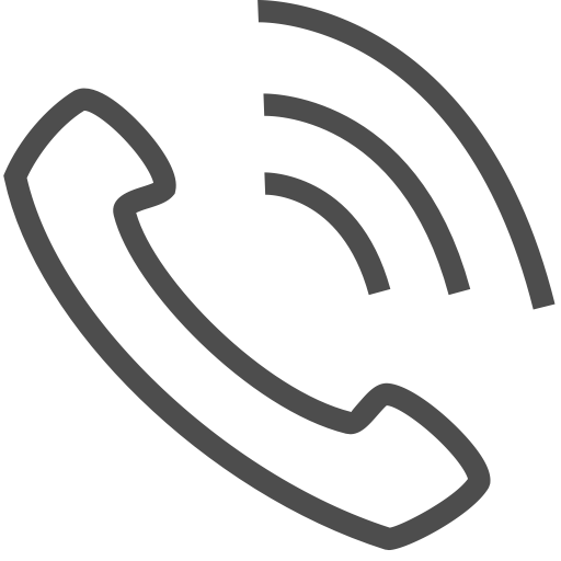 Call Center, Headset, Message Icon
