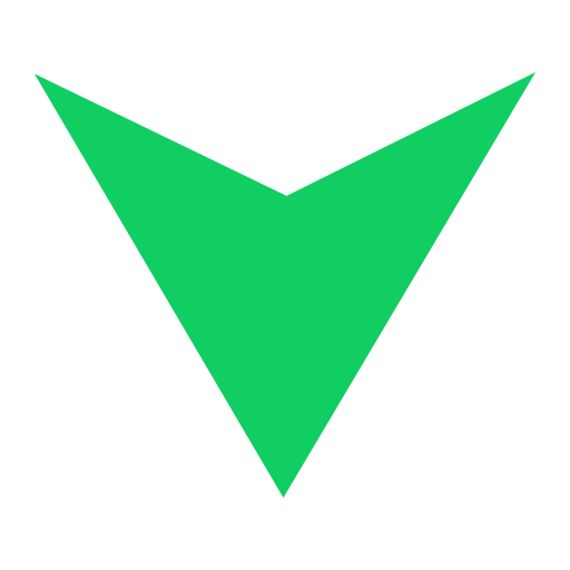 Arrow  1 , 1, Filter Icon