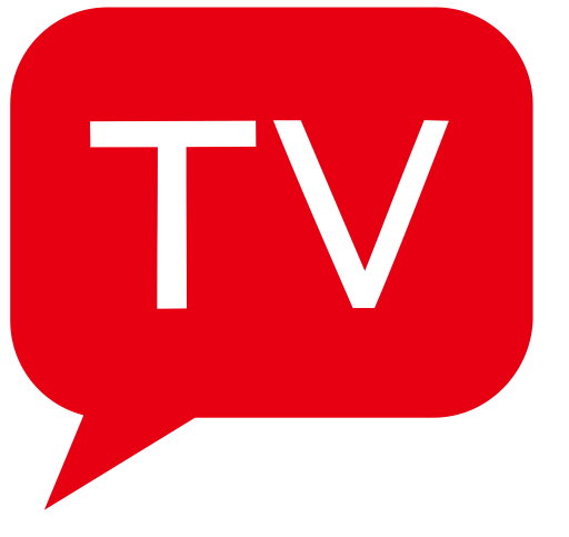 Tv Icon PNG and Vector for Free Download   Pngtree