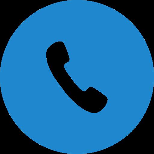 Make A Call, Make, Node Icon