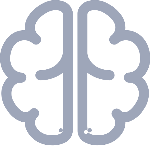 Cognitive-training-cognitive-creative Icon