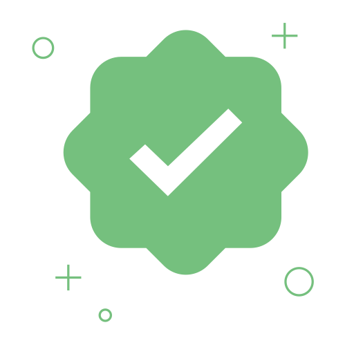 bot feedback