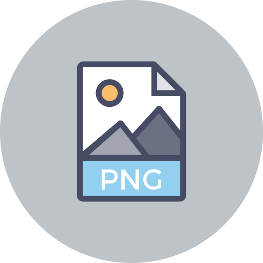 Png Image,  Png, Alternativa Icon
