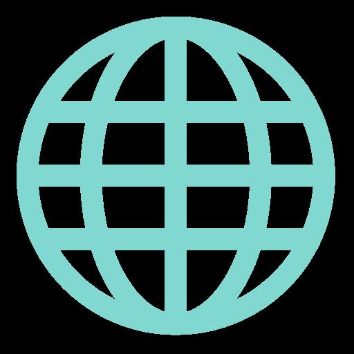 Internet, Internet, Norton Icon