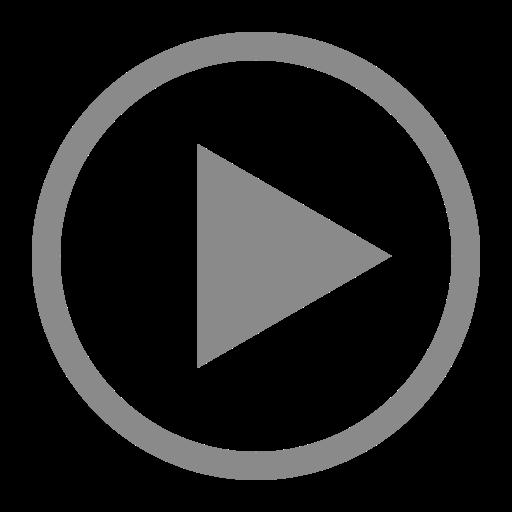Play Button Icons Kostenlos Vektor-Kunst - ( Gratis-Downloads)