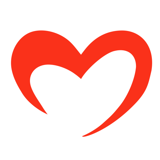 Love, Proposal, Romantic Icon