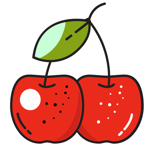 Fruit Icons 07, 07, Rss Icon