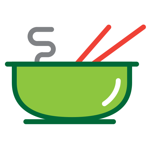 Food Icons 08, Food Icons, Fruit Icon