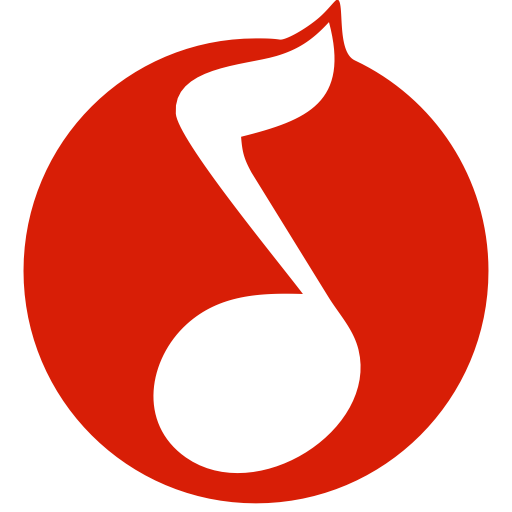 Music  3 , Music, Note Icon