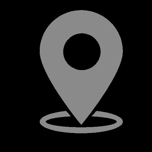 Location, Love, Marriage Icon