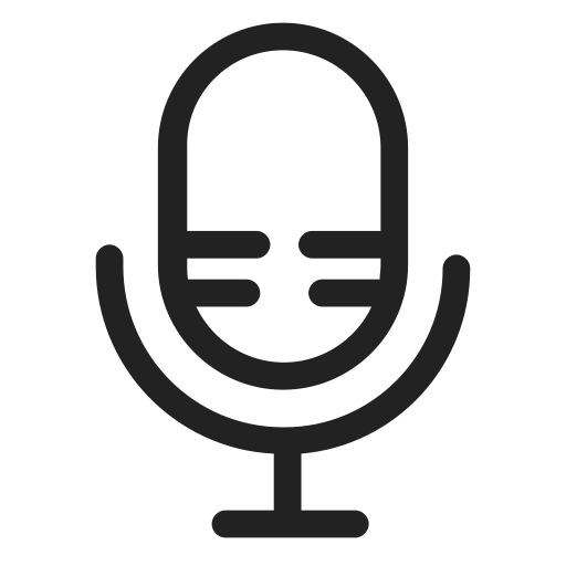 Sing K, Business, Money Currency Icon